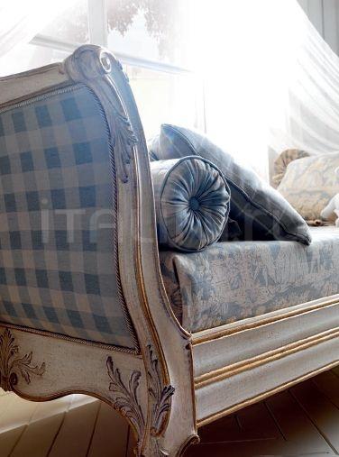 Кровать 2481 Silvano Grifoni