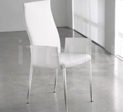 Итальянские стулья, табуреты - Стул Anna фабрика Cattelan Italia
