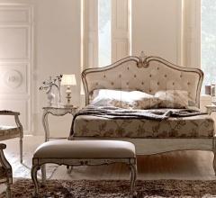 Кровать 2486 фабрика Silvano Grifoni