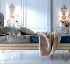 Кровать 2472 фабрика Silvano Grifoni
