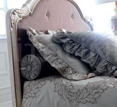 Кровать 2484 фабрика Silvano Grifoni
