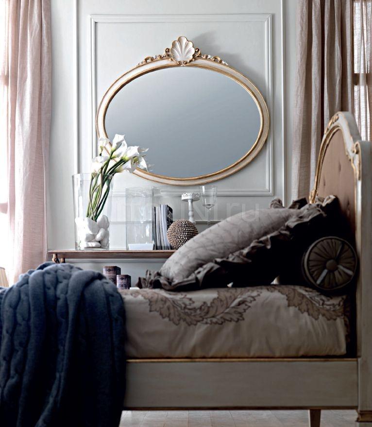 Настенное зеркало 2389/1 Silvano Grifoni