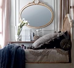 Настенное зеркало 2389/1 фабрика Silvano Grifoni