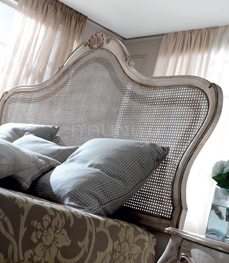 Кровать 2487 Silvano Grifoni