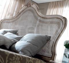 Кровать 2487 фабрика Silvano Grifoni