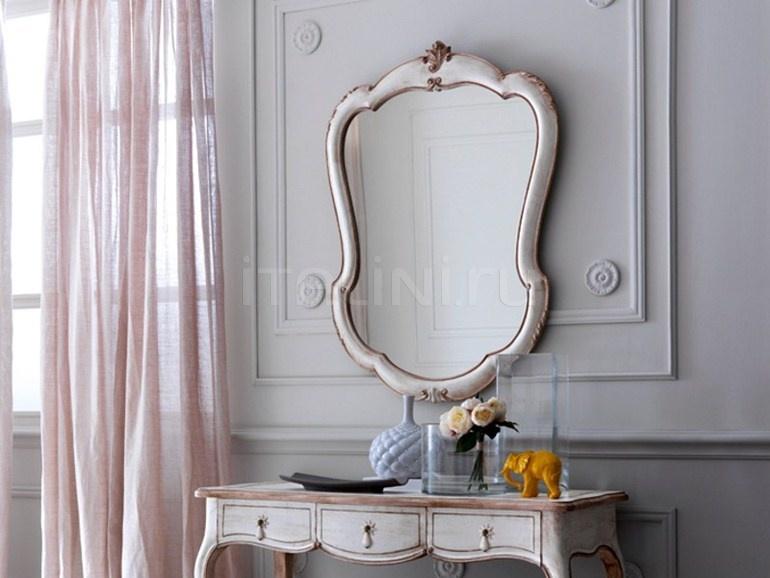 Настенное зеркало 3521/1 Silvano Grifoni