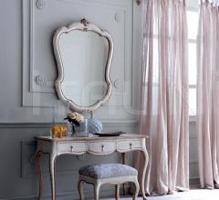 Настенное зеркало 3521/1 фабрика Silvano Grifoni