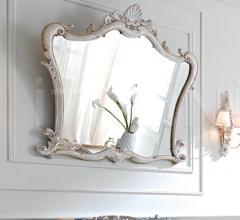 Настенное зеркало 3588/1 фабрика Silvano Grifoni