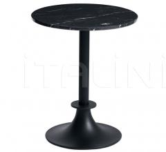 Барный стол LORD YI фабрика Driade