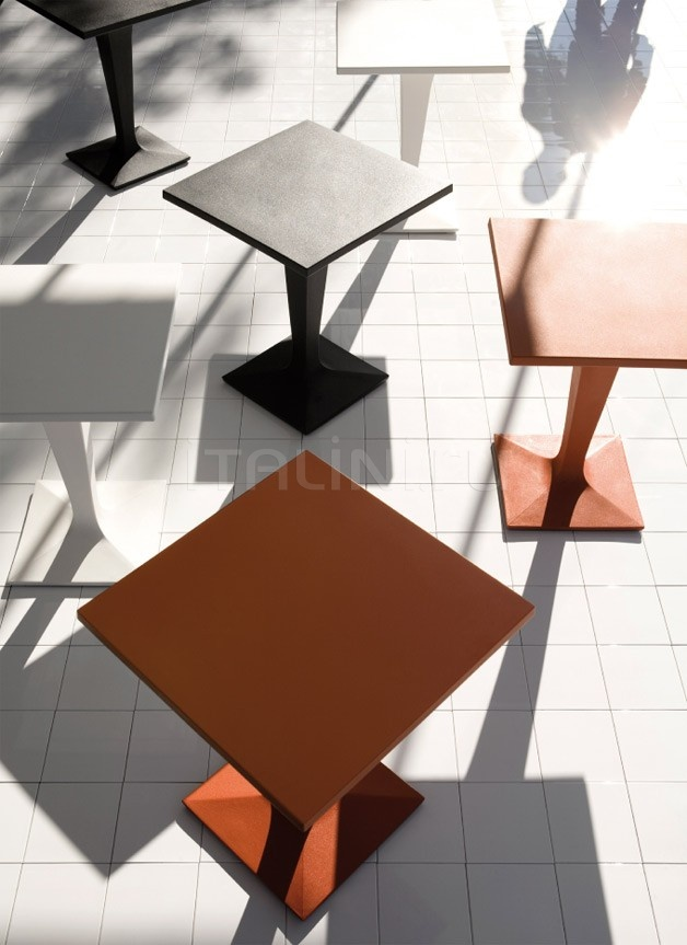 Стол обеденный TOY Driade