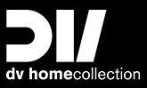 Фабрика DV homecollection