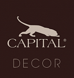 Фабрика Capital Decor