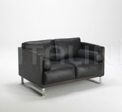 Kubo Two-Seater Sofa