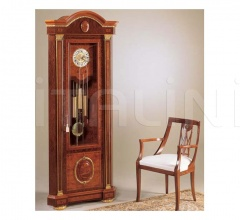 Luxury complements Residential  - IMPERO / Grandfather corner clock