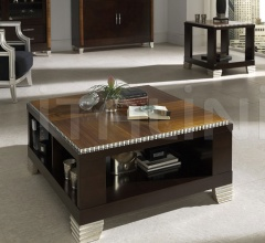 Cocktail table (Deco)