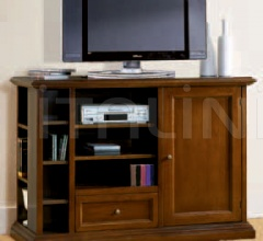 Dolo TV Stand