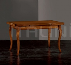 Marco 140 Table