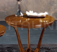 Bronte 80 Small Table