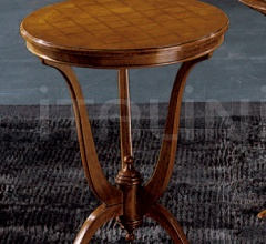 Bronte 60 Small Table