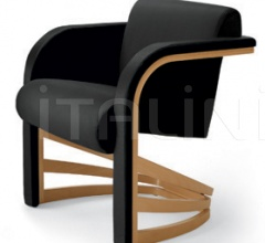 Next Conference Armchair