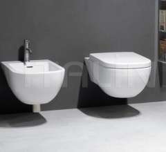 Sanitary Ware Sella