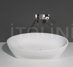 Sinks Solidea