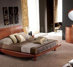 Item code of bed: DXLT1 _ Item code of chest drawers : DXCME