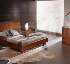 Item code of bed : DLLTI _ item code of chest of drawers : DCMO