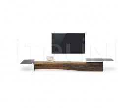 BEAM - Table - Cod. 0006