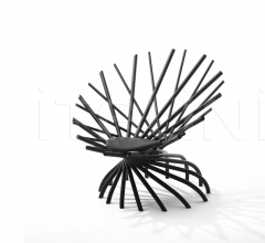 NEST - Seating - Cod. 0019