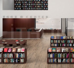 BB_Library_02