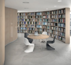 BB_Library_05