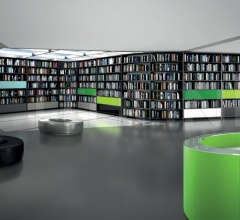 BB_Library_01