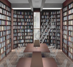 BB_Library_04