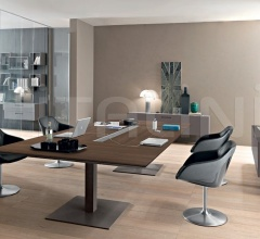 Anyware meeting Table.