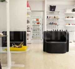 Shop furniture with Fifty-Fifty.