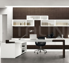 Boiserie elements in different dimensions.