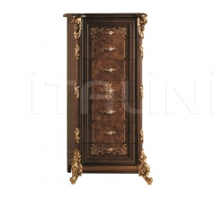 """Seven-Drawers Chest """"Sinfonia"""""""