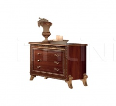 """Dressing Table """"Giotto"""""""