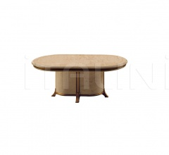 """Venere Chaise Longue Dining Room """"Sinfonia"""""""