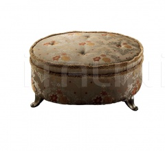 """Coffee Tables """"Liberty"""""""