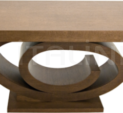 Odeon table