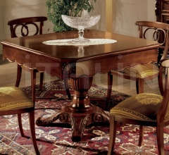 386 Table