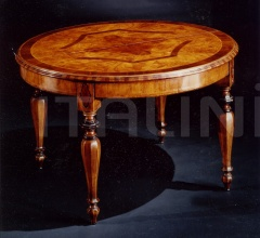 782 Table