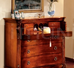 501 Chest of drawers