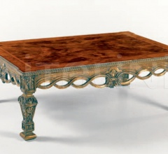 933 Dining room small table