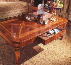 853 Small table