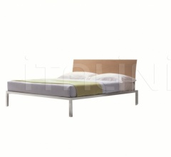 double bed one HU