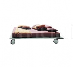 double bed ring