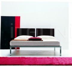 double bed one HD